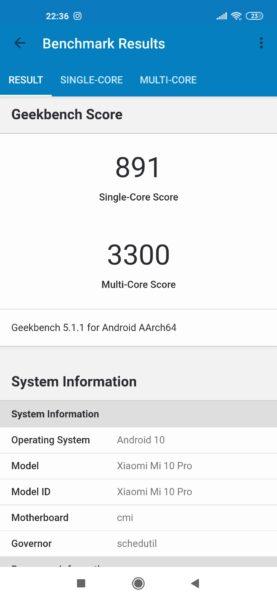Screenshot 2020 04 21 22 36 51 420 Com.primatelabs.geekbench5