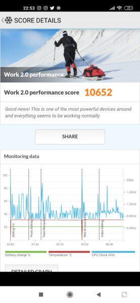 Screenshot 2020 04 21 22 53 05 657 Com.futuremark.pcmark.android.benchmark