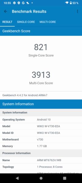 Screenshot 20200618 105541