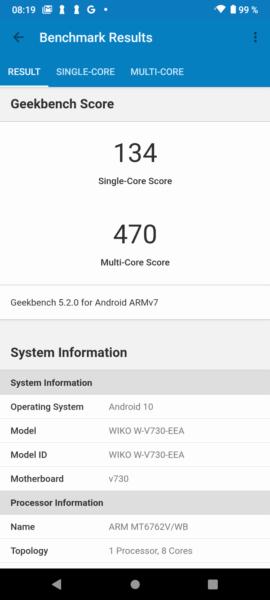 Screenshot 20200630 081950