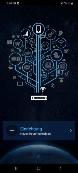 Screenshot 20200710 110912 Asus Router