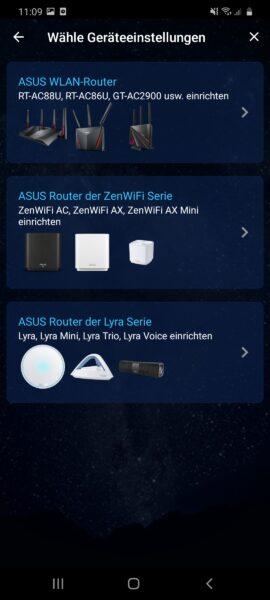 Screenshot 20200710 110917 Asus Router
