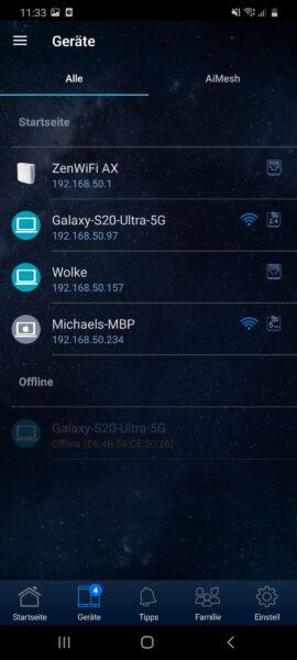 Screenshot 20200710 113319 Asus Router