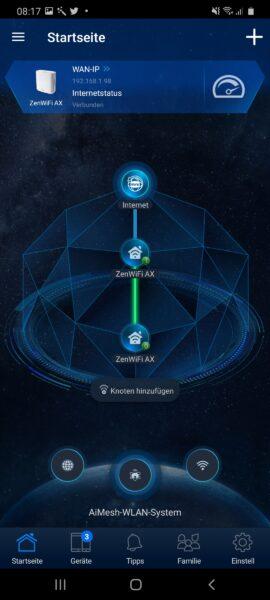 Screenshot 20200711 081756 Asus Router
