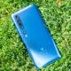Xiaomi Mi 10 Pro Im Test 12