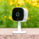 Eufy Security Indoor Cam 2k Im Test 5