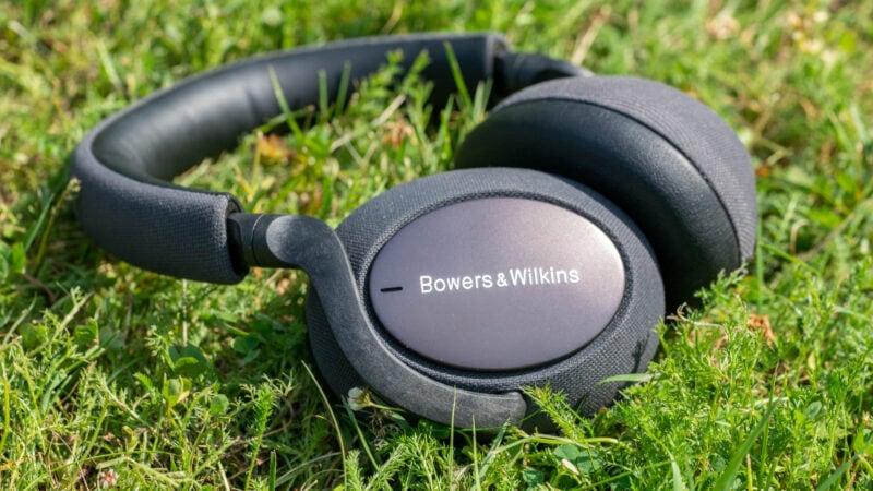 Bowers & Wilkins Px7 Im Test 7