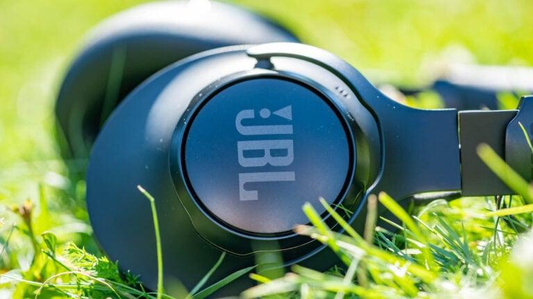 Die JBL Club 950NC im Test, die Draufgänger unter den ANC-Kopfhörern