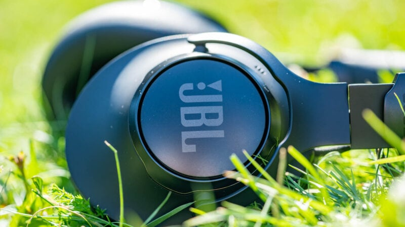 Jbl Club 950nc Im Test 8