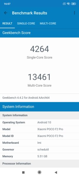 Screenshot 2020 07 14 16 07 12 765 Com.primatelabs.geekbench