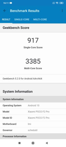 Screenshot 2020 07 14 16 11 52 953 Com.primatelabs.geekbench5