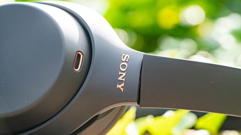 Test: Sony WH-1000XM4, das beste ANC! Aber kann auch der Klang überzeugen?