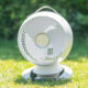 Test Meaco Fan 1056 Dc Tischventilator 9