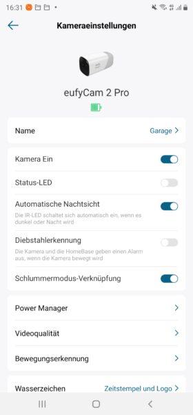 Eufysecurity App (13)