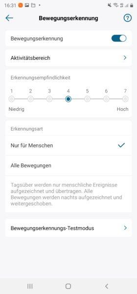 Eufysecurity App (15)