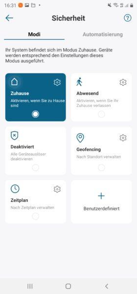 Eufysecurity App (17)