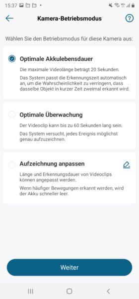 Eufysecurity App (6)