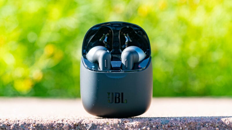 Jbl Tune 225tws Test Review 6