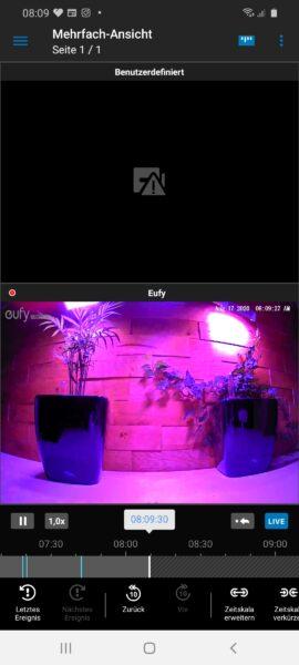 Screenshot 20200817 080931 Ds Cam