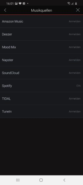 Screenshot 20200820 160152 Heos