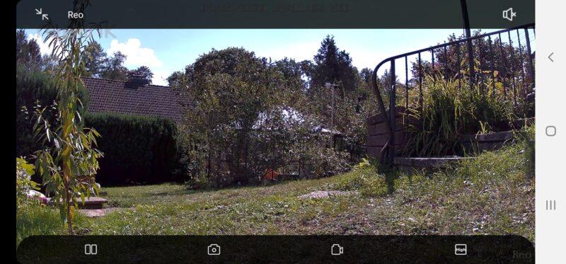 Screenshot 20200902 141105 Reolink