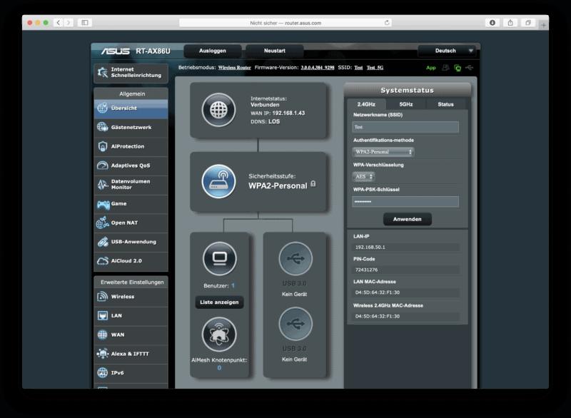 Asus Rt Ax86u Software (7)