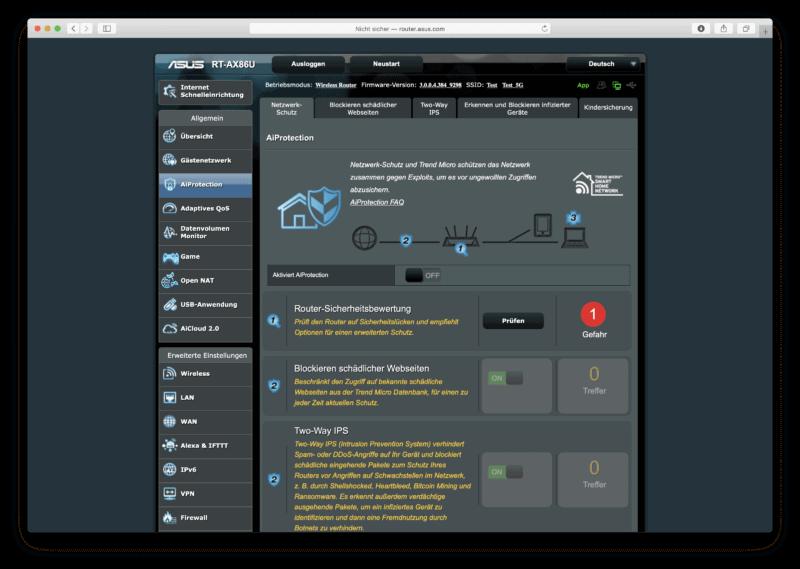 Asus Rt Ax86u Software (8)