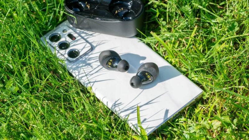 Anker Soundcore Life Dot 2 Im Test 11