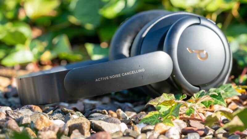 Anker Soundcore Life Q30 Im Test 12