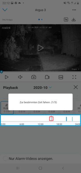 Argus 3 App (17)