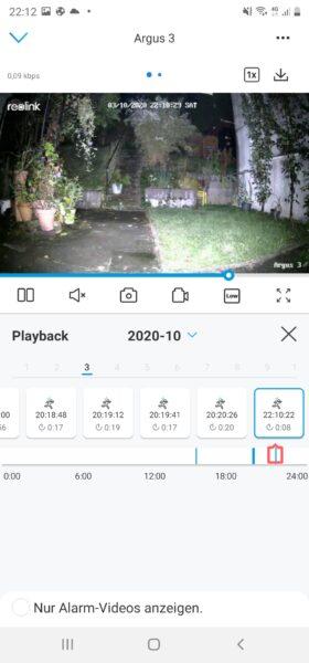 Argus 3 App (19)