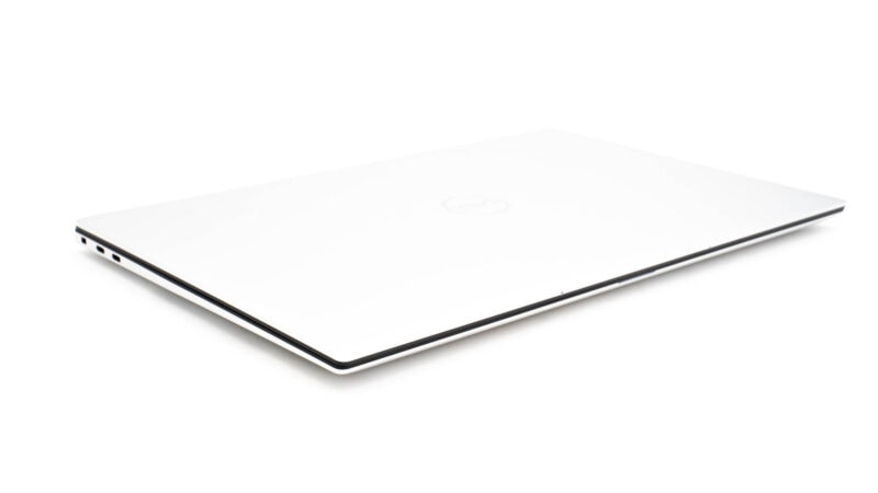 Dell Xps 15 9500 Im Test 1