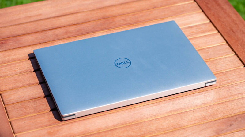 Dell Xps 15 9500 Im Test 15