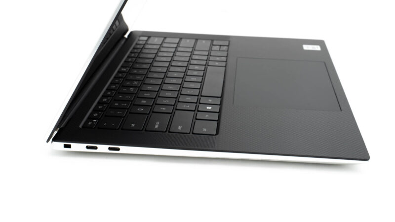 Dell Xps 15 9500 Im Test 3
