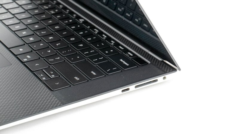 Dell Xps 15 9500 Im Test 7