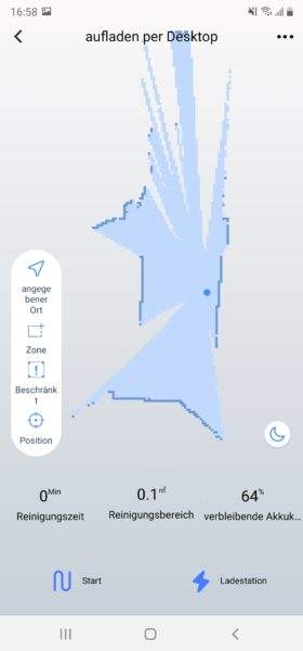 Screenshot 20200828 165829 Weback
