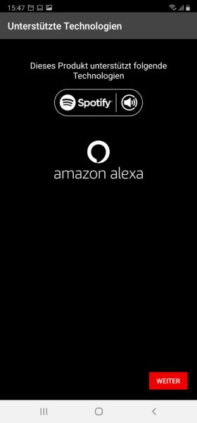 Screenshot 20200829 154740 Teufel Remote