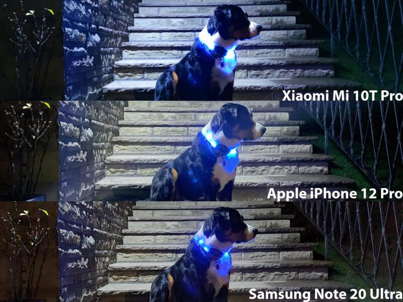 Vergleichsbilder 6