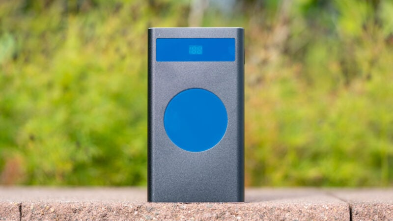 Chargeasap Flash 2.0 Test Review 6