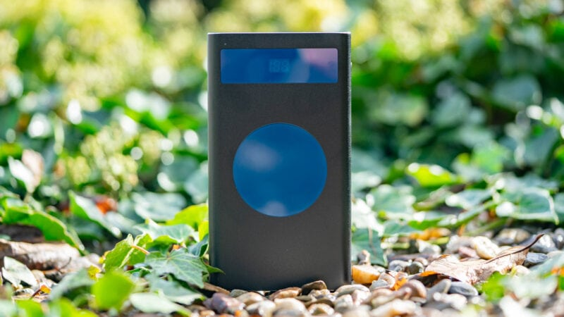Chargeasap Flash 2.0 Test Review 9