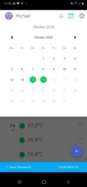 Screenshot 20201015 110605 Thermo