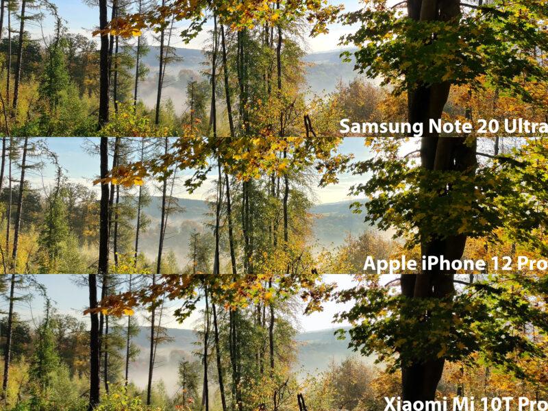Vergleichsbilder 3