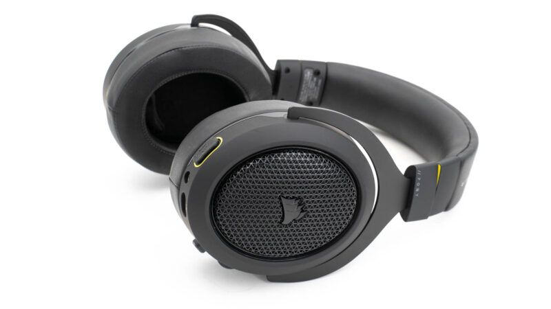 Corsair Hs70 Bluetooth Gaming Headset Im Test 1