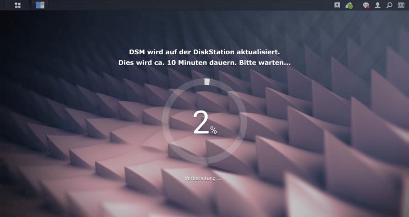 Dsm 6 9