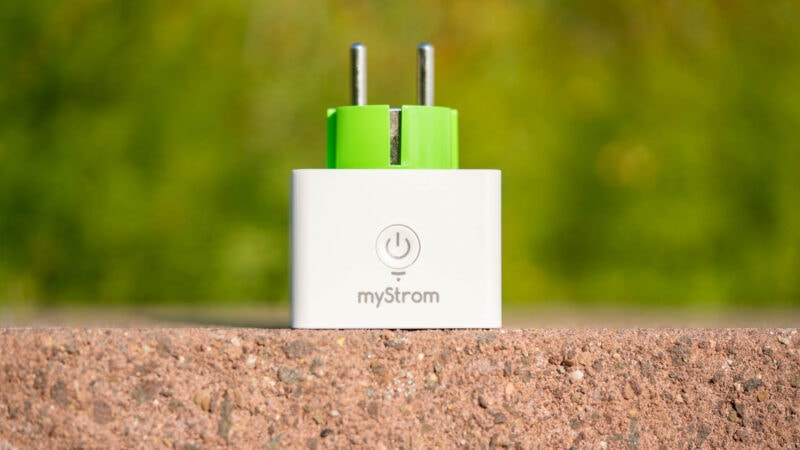 Mystrom Wifi Switch Im Test 4