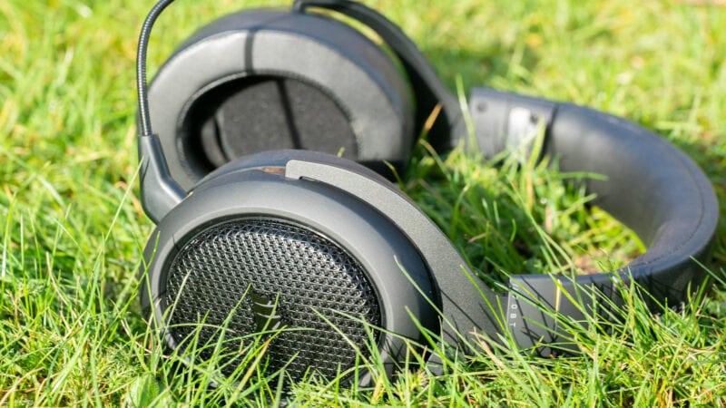 Corsair Hs70 Bluetooth Gaming Headset Im Test 10