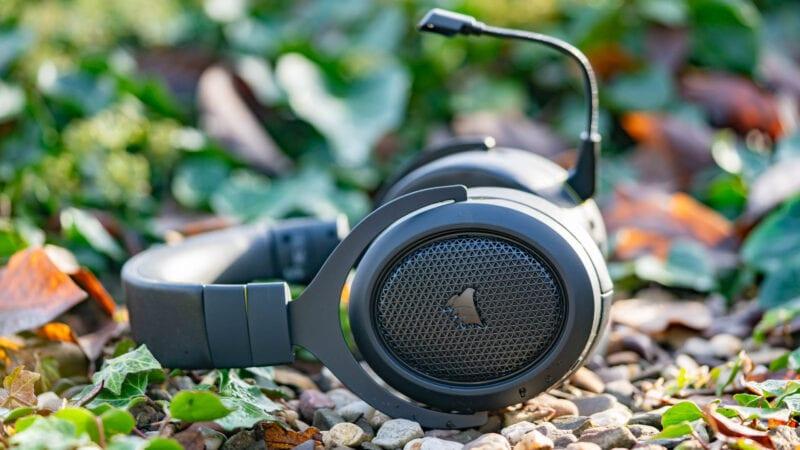 Corsair Hs70 Bluetooth Gaming Headset Im Test 12