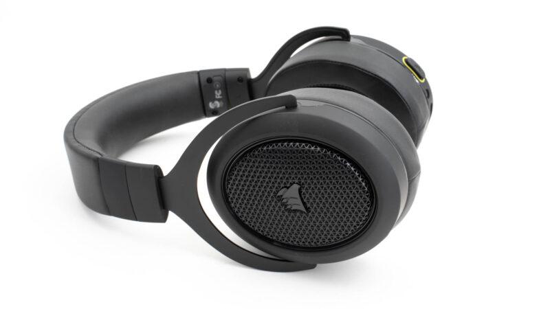 Corsair Hs70 Bluetooth Gaming Headset Im Test 3