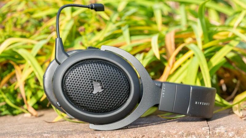Corsair Hs70 Bluetooth Gaming Headset Im Test 6