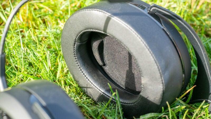 Corsair Hs70 Bluetooth Gaming Headset Im Test 8